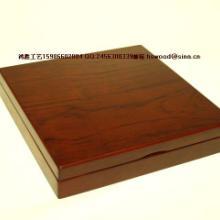 礼品盒 胡桃木木礼品盒 胡桃木木盒图片
