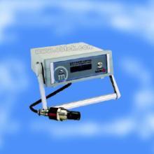 供应实验室计量院标准光学露点仪OPV
