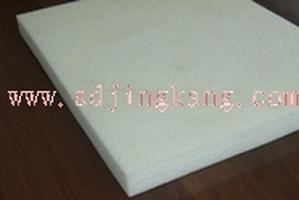 供应聚氨酯吸声材料