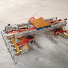 供应食品包装行业码垛机器人 包装生产线自动化改造搬运批发
