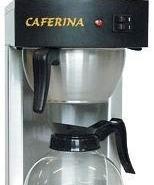 广西南宁咖茶机美式滴滤式咖啡机图片