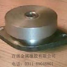 供应金属橡胶阻尼器隔振效果好可用于各种恶劣环境下使用寿命长可按要求做