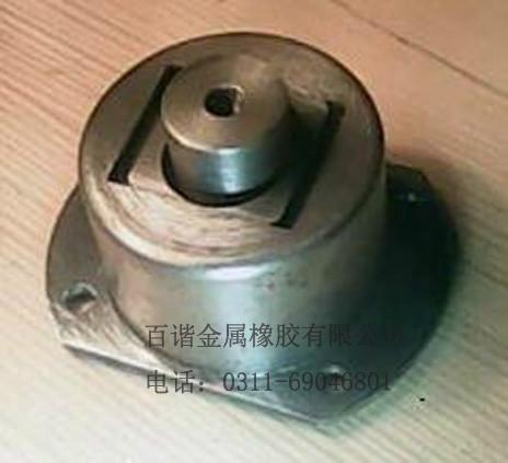 供应使用寿命最长达20年的金属隔振器耐高低温差500度石家庄厂家批发