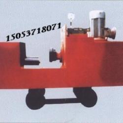 供应液压校直機
