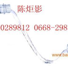 供应适用化妆工业白油,36号化妆级白油,可作为护肤油、防晒油、婴儿油