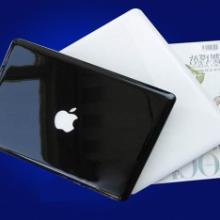 供应13.3寸上网本苹果风格中国平板电脑CTPC.net