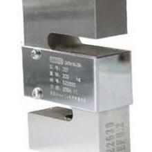 TCS传感器 TCS称重传感器