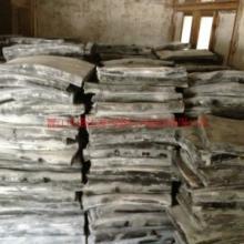 供应再生橡胶生产厂家图片