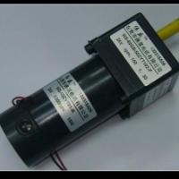 供应60GB-50ZYT102-F永磁直流齿轮减速电机