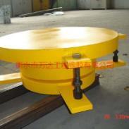 济南减震抗震橡胶支座技术标准图片