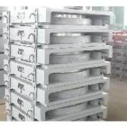 客户最满意的抗震减震支座厂家报价图片