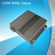 GSM彩信主机图片