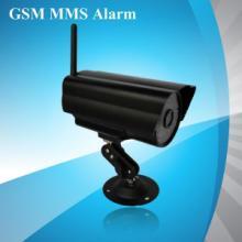 供应GSM一体机