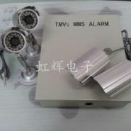 TMV-V彩信报警器批发图片