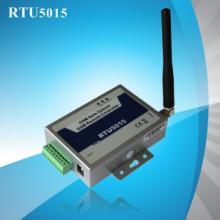 供应GSM断电报警器供应