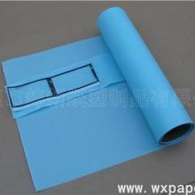 供应淋膜纸