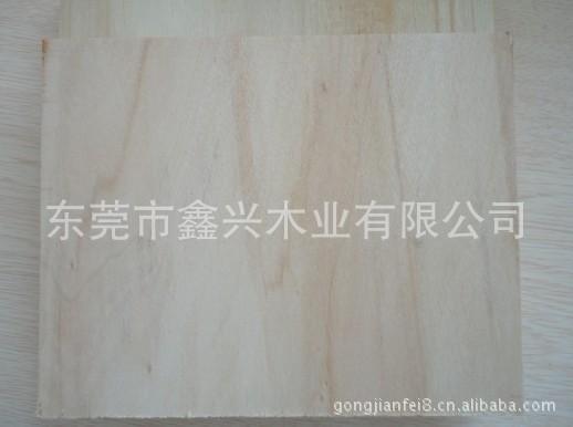 供应大批量木板材