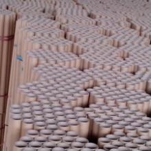供应防材料纸芯