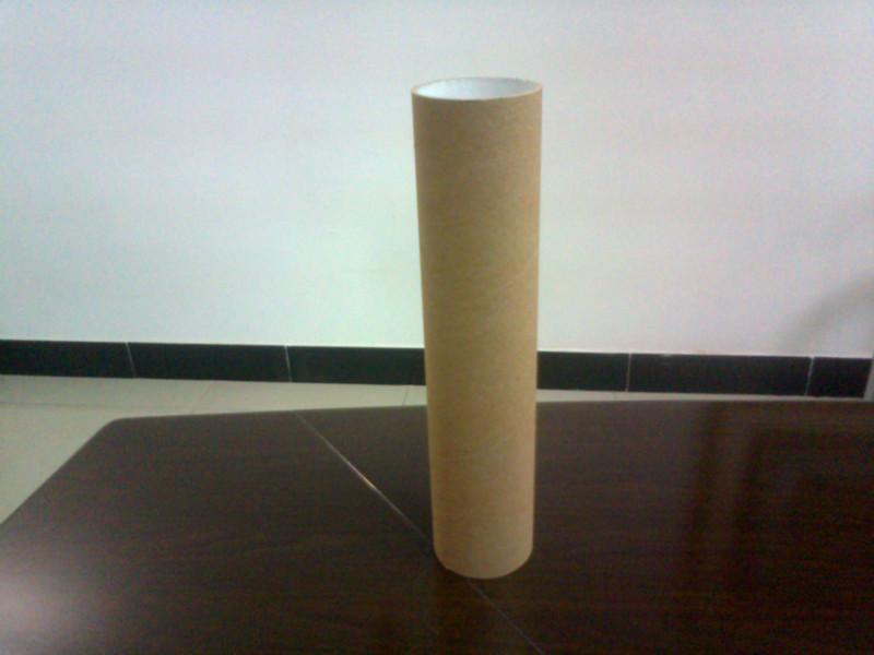 东莞螺旋纸罐纸筒,工艺纸罐纸筒首饰批发厂家 树脂工艺品纸正,纸正