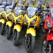 供应本田CBR150 本田摩托车跑车150 广州本田摩托车最新报价