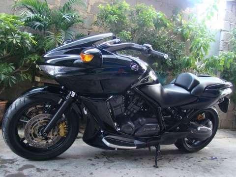 本田摩托车报价及图片 铃木摩托车 摩托车之家 本田和雅马哈哪个好