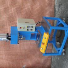 供应气液增压压力机