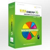 供应南昌管家婆分销ERPV3软件