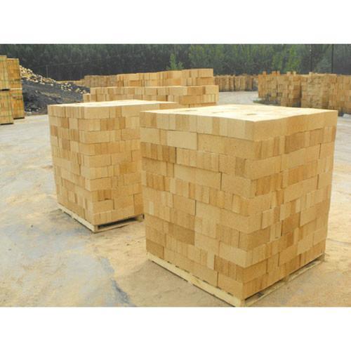 供应玻璃窑用耐火材料/玻璃窑用耐火材料价格