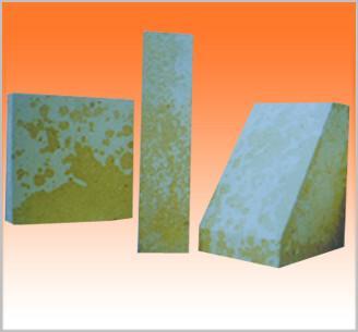供应水泥窑用耐火材料/水泥窑用耐火材料价格