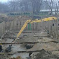 福建桥梁设备租赁和钢结构施工