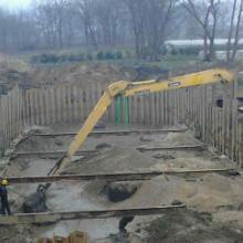 供应福建桥梁设备租赁和钢结构施工  福建桥梁设备租赁和钢结构施工公司批发