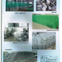 供应喷塑护栏板,镀锌喷塑护栏板,山东喷塑护栏板
