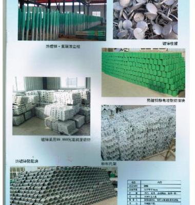 喷塑护栏板图片/喷塑护栏板样板图 (1)