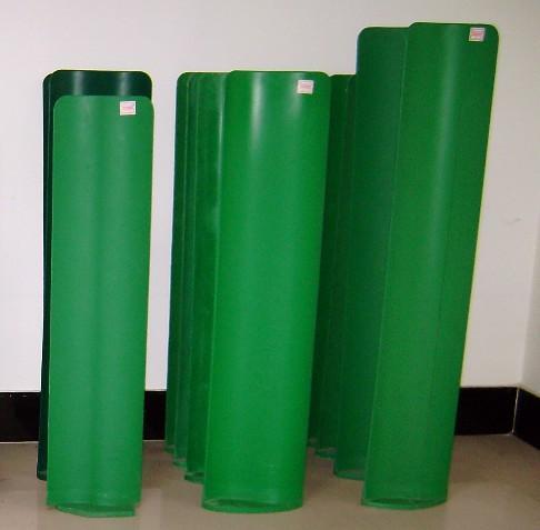 供应防眩板/护栏板专用防眩板山东省北方交通设施有限公司