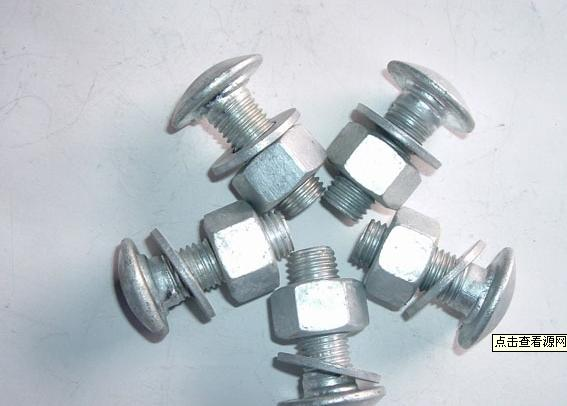 供应山东螺栓采购,山东螺栓批发,山东螺栓生产厂家