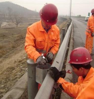 高速护栏板图片/高速护栏板样板图 (3)