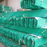 供应山东喷塑护栏板产生厂家电话13396355666