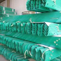 供应波形护栏板批发生产厂家