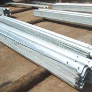 供应波形护栏板厂家 高速公路波形护栏板厂家 山东波形护栏板厂家
