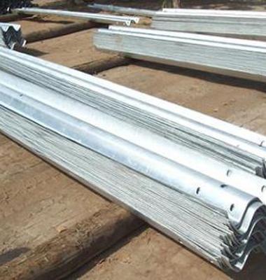 高速护栏板图片/高速护栏板样板图 (4)