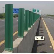 供应山东喷塑护栏板供货商电话13396355666