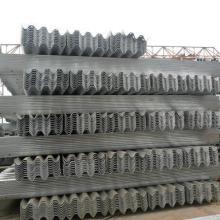 供应聊城护栏板批发价格 山东省冠县北方交通设施有限公司