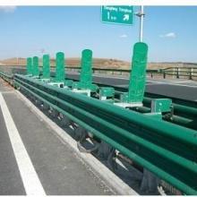 供应镀锌护栏板,热镀锌护栏板,热浸锌护栏板