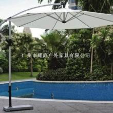 供应香蕉伞厂家/香蕉伞批发,工厂直销,户外专用遮阳伞