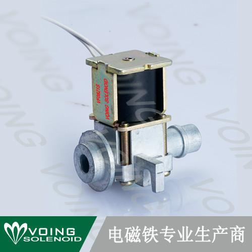 排气电磁阀图片图片