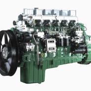 供应解放发动机喷油泵总成及配件