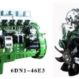 供应解放发动机ECU053284618888
