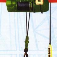 1T电动葫芦价格优质供应商图片