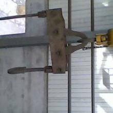 供应乌兰察布冶金铸造起重机,配件,龙门吊具,抓斗,行车轮等高庆-15848043789批发