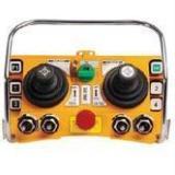 供应电动葫芦专用遥控器